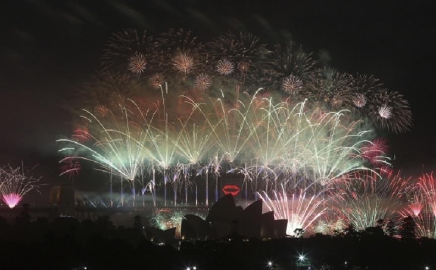 Туристичките агенции со примамливи понуди за Нова година – Бугарија најпосакувана дестинација