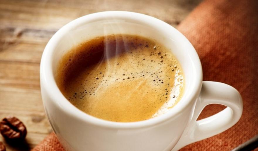 Што му прави кафето на вашиот организм?