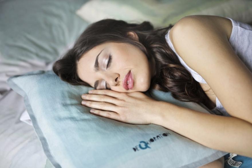 5 причини поради кои сте постојано уморни
