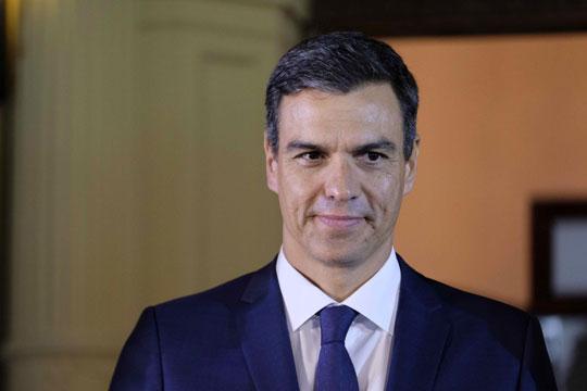 Шпанија заедно со Мароко и Португалија сака да биде домаќин на СП 2030 година