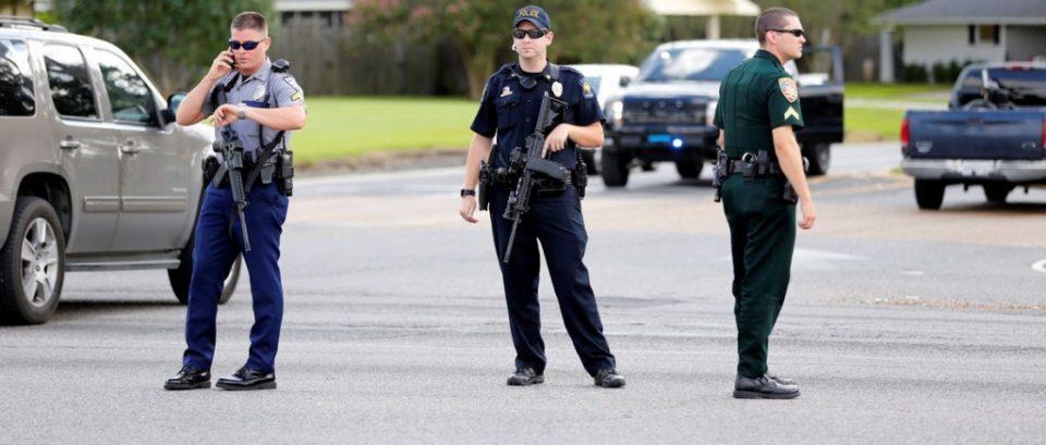 Пукање во Чикаго: Најмалку четворица мртви и уште четворица ранети