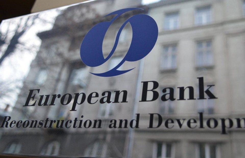 ЕБРД ја подигна прогнозата за раст на Србија за 2018 година на 4,2 проценти