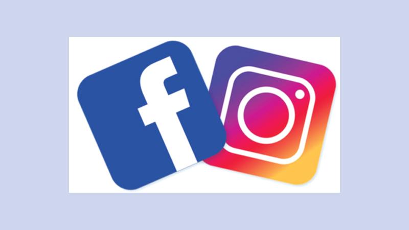 Паника во светот: ФБ и Инстаграм паднаа во исто време, еве што значи тоа