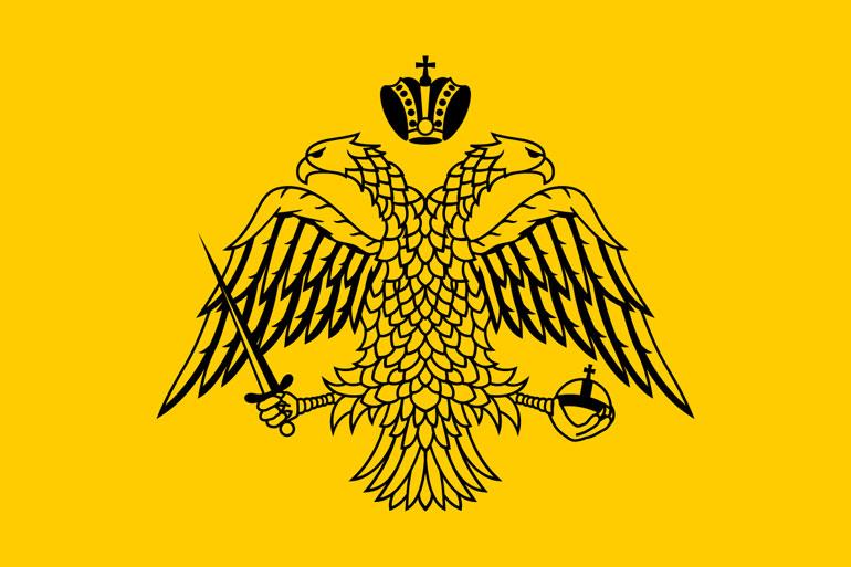 Постигнат договор за раздвојување на Грчката православна црква од државата