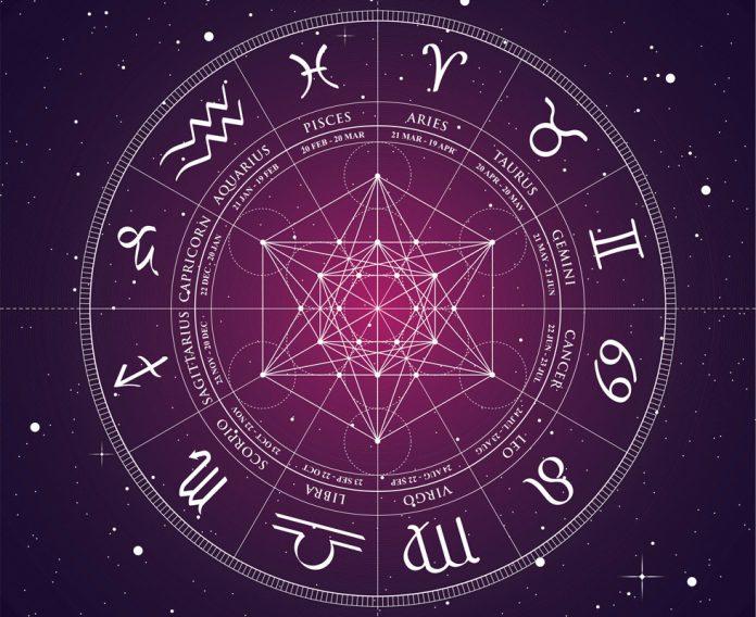 Дневен хороскоп: Овој знак го очекува љубовна авантура, а еве што ги очекува лавовите