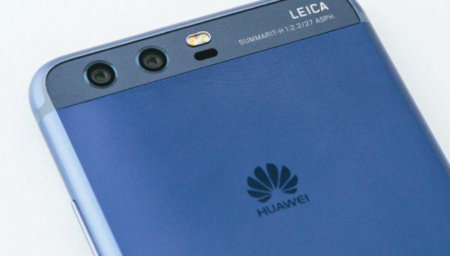 """""""Хуавеи"""" се гледа како лидер на смартфон пазарот во 2020 година"""