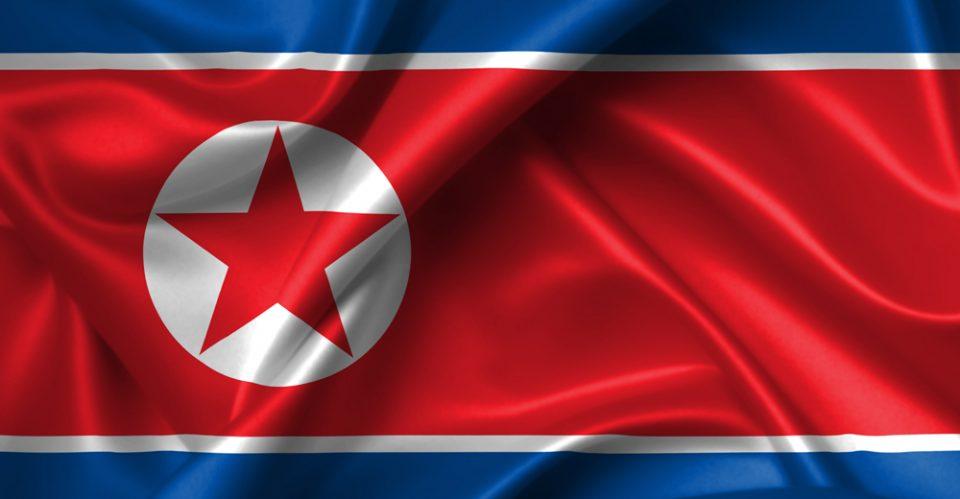 Пјонгјанг: Наводите на ХРВ за сексуално насилство врз жените во Северна Кореја се измислици