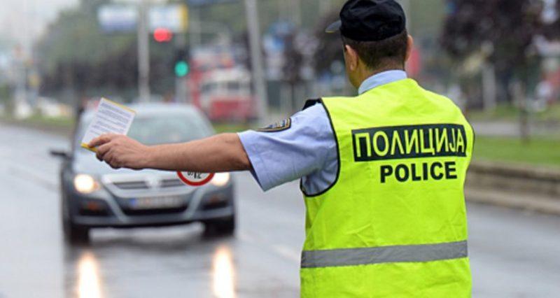 Викендов посебен сообраќаен режим во Скопје, овие улици ќе бидат затворени