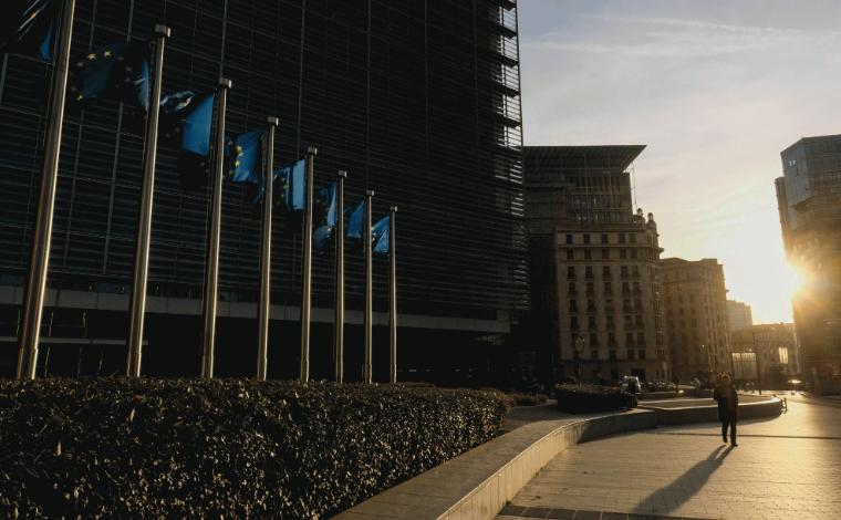 Европските лидери задоволни од договорот за Брегзит