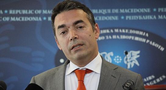 """""""Нетпрес"""": Никола Димитров """"тежи"""" над 800.000 евра, а за школување на ќерка му плаќа државата"""