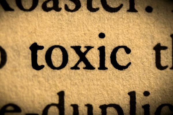 """""""Токсично"""" збор на годината според Оксфордскиот речник"""