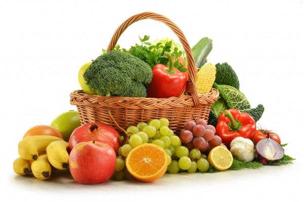 Неопходни витамини за луѓето со автоимуни заболувања