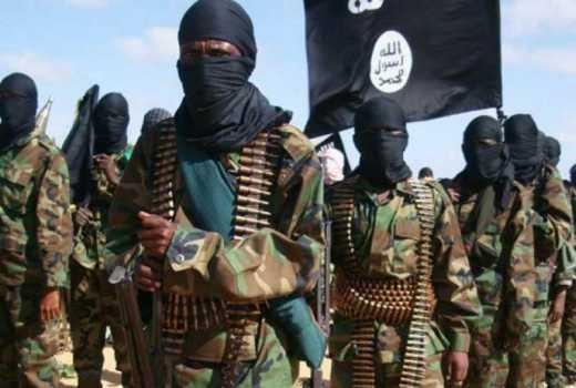 Убиен сомалискиот верски лидер Шеик Абдивели Али Елми