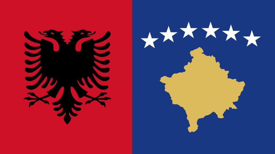 Заедничка седница на владите на Косово и на Албанија во Пеќ