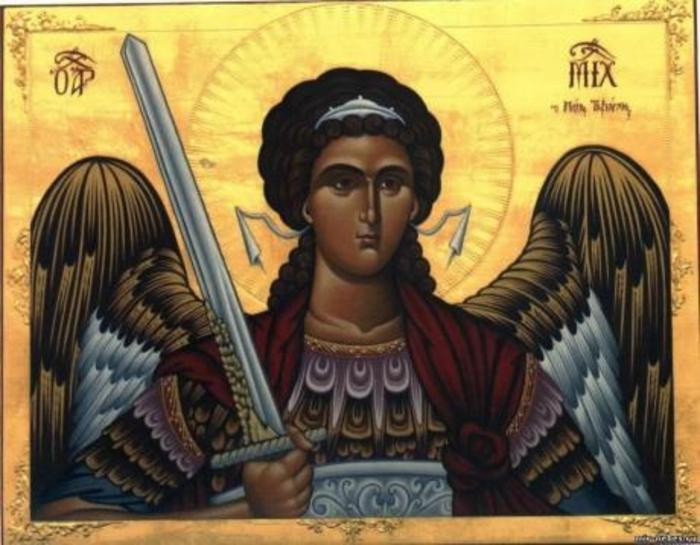 Доаѓа голем празник: Св. Архангел Михаил ќе ги исполни вашите молитви и желби- еве што треба да направите