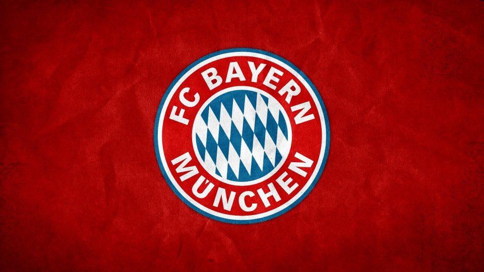 Баерн Минхен се пофали со рекордни приходи