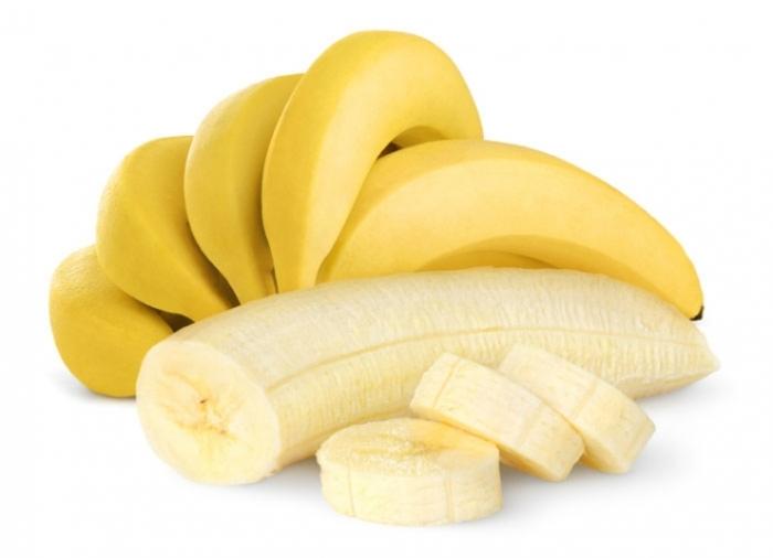 Зошто не треба да јадете бананa за појадок?