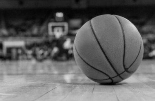 МВР со детали за тепачката на кошаркарски натпревар
