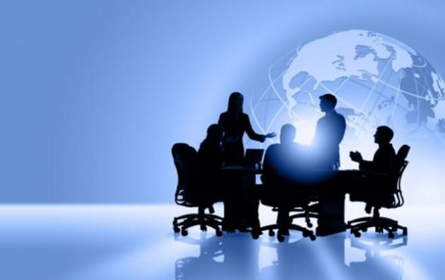 """Конференција """"Зголемување на конкурентноста на домашните мали и средни претпријатија"""""""