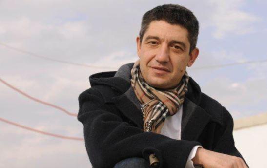 Борјан Јовановски: Серија на оставки во Владата е единствената логична последица од статусот на Груевски