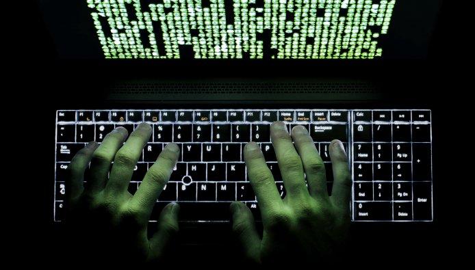 Кибер криминал: Нигериец се претставувал како првата дама