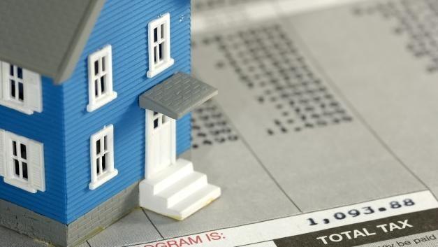 Одличен бизнис: Скопјанец за една година заработил 847.477 евра од рентање имот
