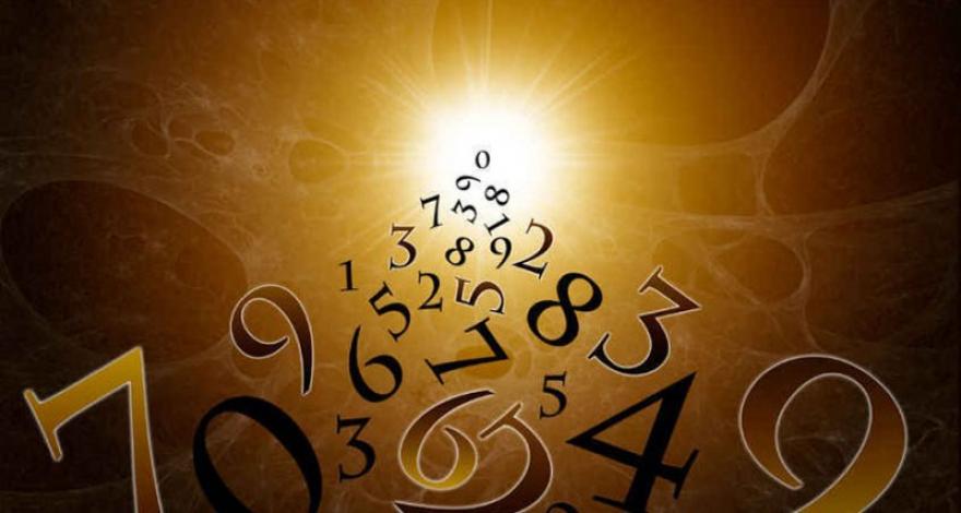 Пресметајте го вашиот датум на раѓање и откријте многу работи за вас и вашиот карактер