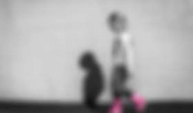 Ужас во Пирот: Маж со месеци силувал 3 годишно девојче