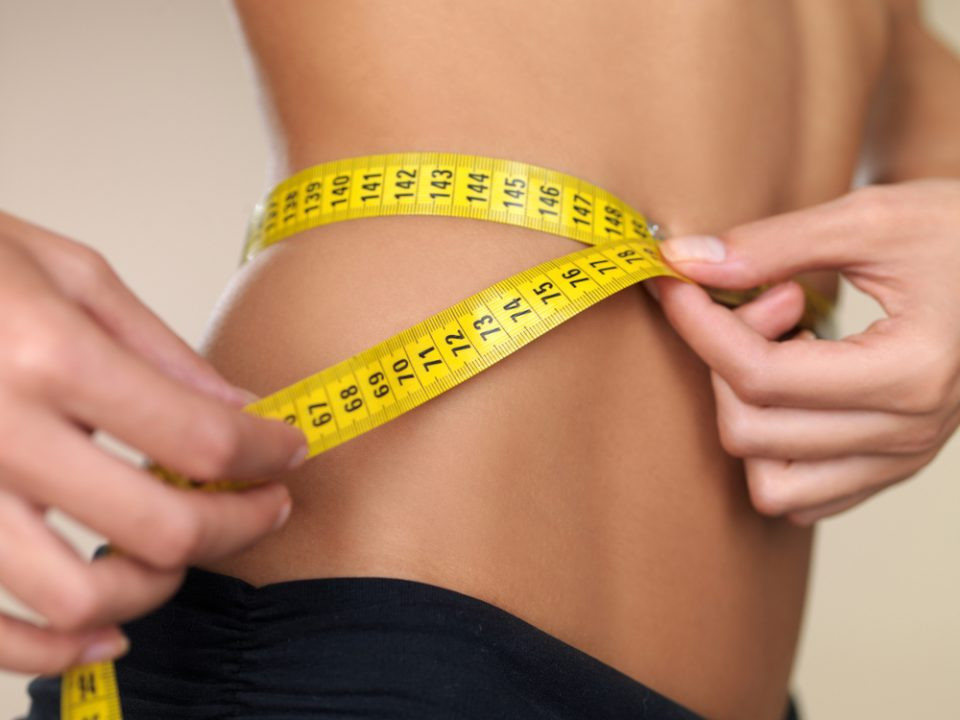 Есенска диета: Изгубете 3 килограми за една недела