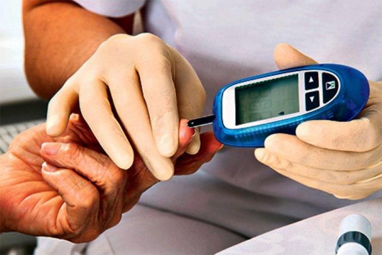 """Форум """"Што е потребно за добра контрола на дијабетесот и среќно семејство"""""""