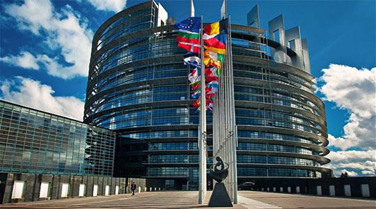 ВМРО-ДПМНЕ подготвува жалба до судот во Стразбур по право на здружување и по право на поседување