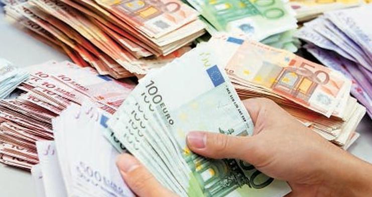 Државата ги задолжи граѓаните за нови 26 милиони евра