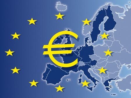Напредува француско-германскиот предлог за буџет за Еврозоната