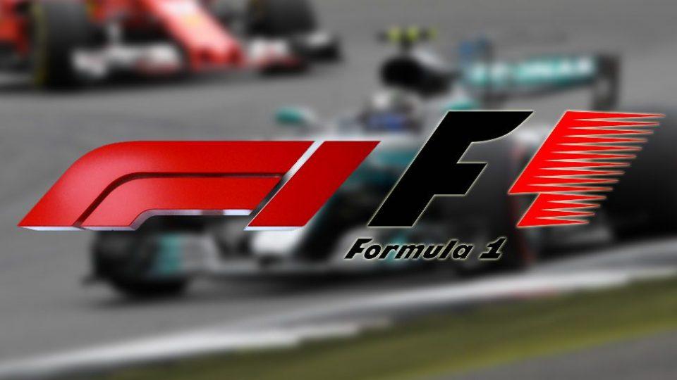 Формула 1 со загуба од речиси 400 милиони долари