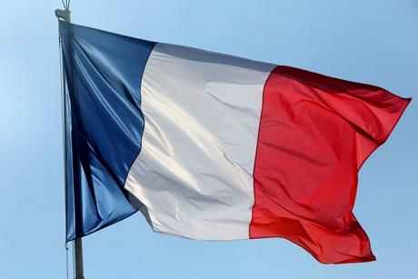 Франција ja обвини Велика Британија за дискриминација