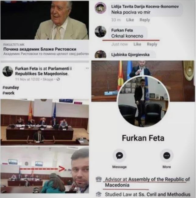 Разни вести од македонија - Page 31 Furkan