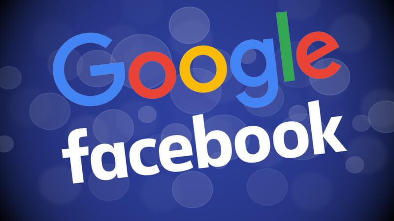 Основачот на интернетот: Време е Гугл и Фејсбук да бидат уништени