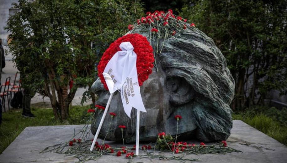 Се стравува од немири: Грција одбележува 45 години од бунтот против хунтата