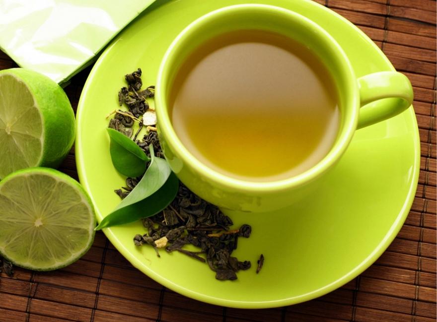 Вистина или мит: Дали се слабее од зелен чај, јаболков оцет и кокосово масло?