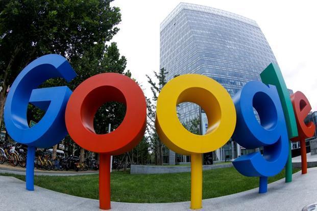 Гугл ги зајакнува прописите за политичко рекламирање пред изборите во ЕУ