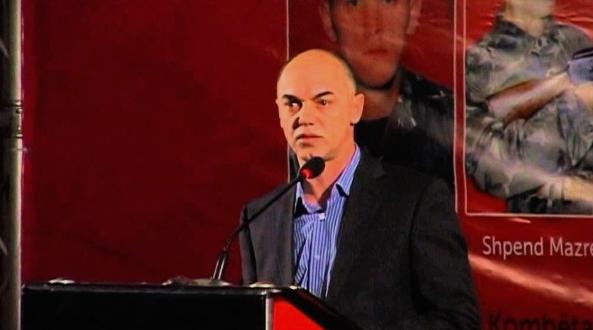 Министерот Хазби Лика потрошил 4.000 евра на ресторани, Димитров со најголеми трошоци