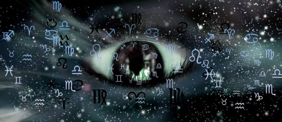 Чудни нешта за хороскопските знаци кои сигурно не сте ги знаеле