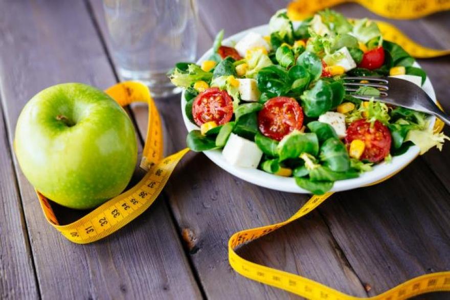 Како да го забрзате метаболизмот без оглед на годините?