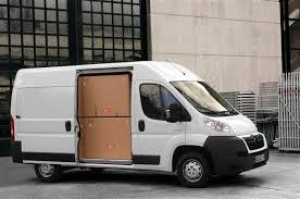 Забрана за запирање на возила за доставување стока во централното градско подрачје од 7:30 до 18 часот, Градот со апел да се почитува