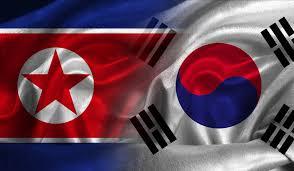 Стапија во сила мерките од воениот договор меѓу Северна и Јужна Кореја