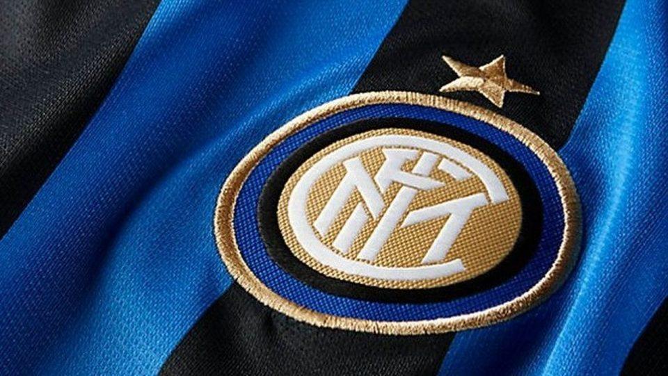 Валверде: Го очекуваме најдобриот Интер