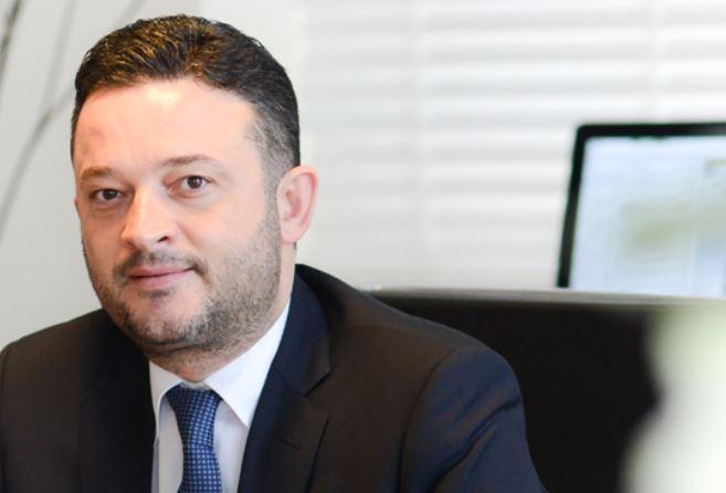 """""""На обвинителнава клупа треба да има многу повеќе лица, не само Катица и Боки"""", рече Камчев"""