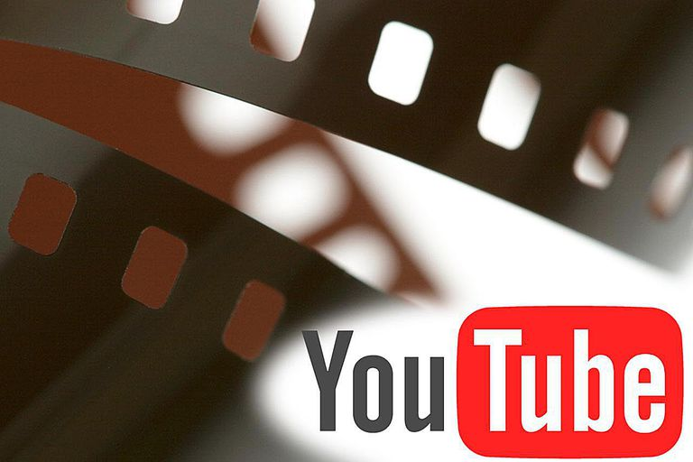 Одлична вест за обожавателите на филмови, ЈуТјуб воведува новина