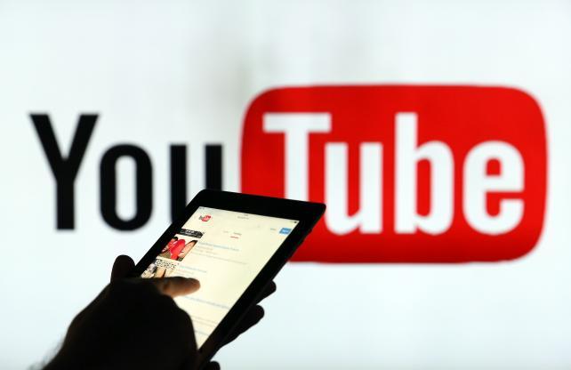 Ви пречат рекламите на ЈуТјуб? Воведени нови промени кои нема да ви допаднат