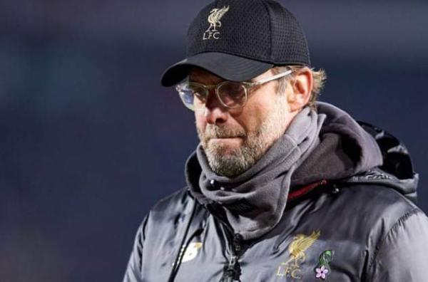 Голема тага за тренерот на Ливерпул – починала мајка му, а тој потоа дознал уште полоши вести! (ВИДЕО)